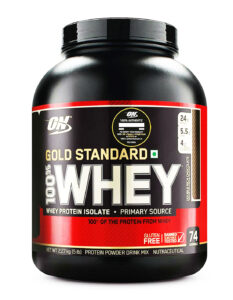 Gold best protein powder for women in india