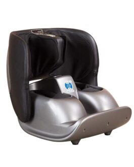 JSB Hf119 Calf and Foot Massager