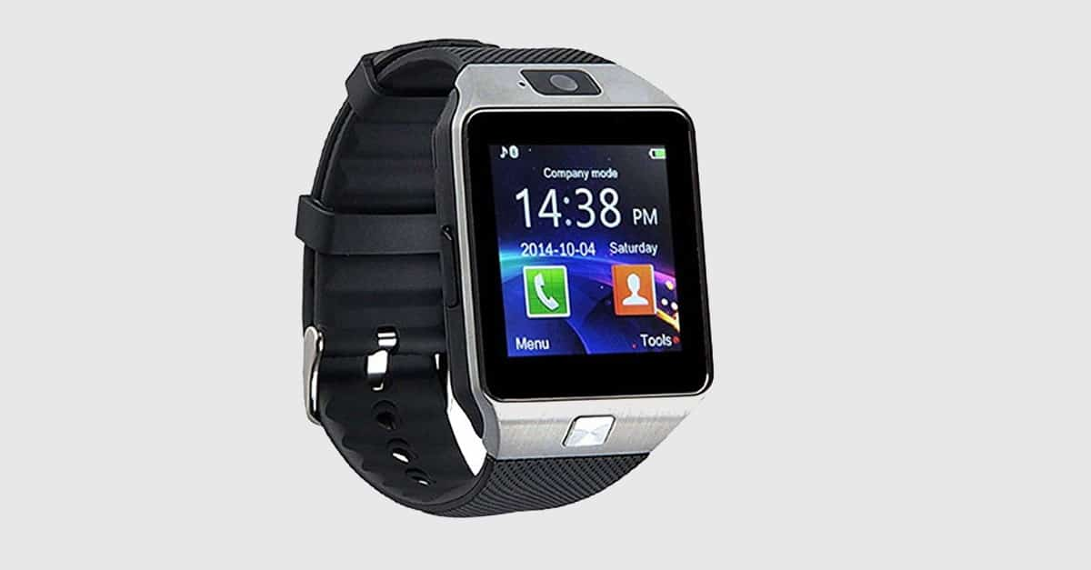 Top-3-Best-Smart-Watches-India-2019