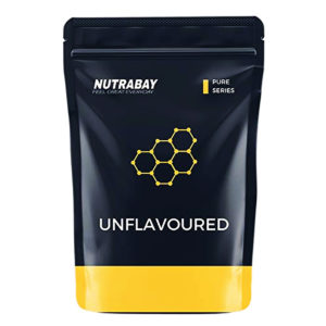 Nutrabay Best Whey Protein Powder Under Rs-1000 In India