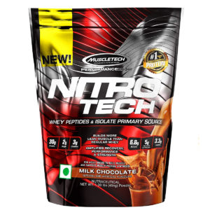 MuscleTech Whey Protein Powder Under Rs-1000 In India