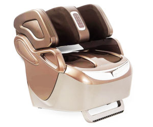 Indulge Leg Foot And Leg Massager In India 2020