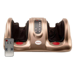 Lifelong LLM81 Foot And Leg Massager In India 2020