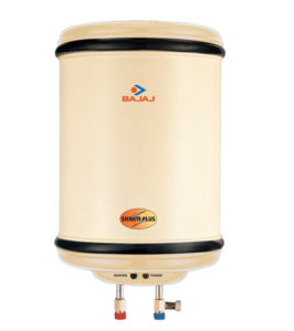 Top 10 Best Geyser Water Heater In India 2020.
