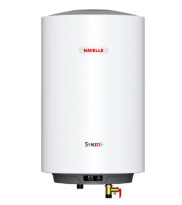 Havells Senzo Geyser/Water Heater In India 2020