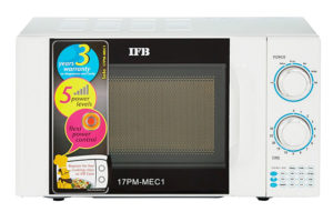top 10 best microwave oven in India 2020