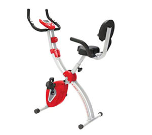 Best Exercise Bike in India For Home