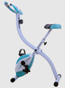 Cockatoo is the Best Exercise bike in India