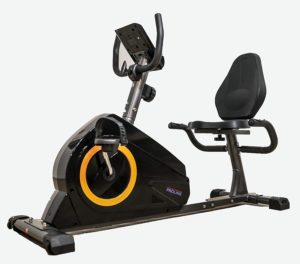 Proline Fitness Best Exercise Cycle in India