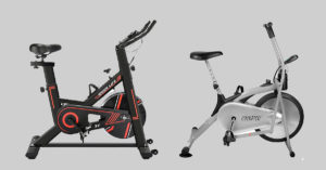 Best Exercise Cycle in India 2020 for Weight Loss at Home
