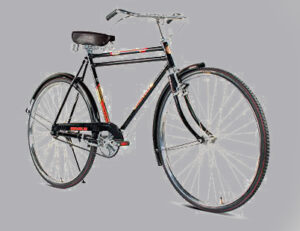 Hercules Roadsters Popular DTS Dtt Bicycle